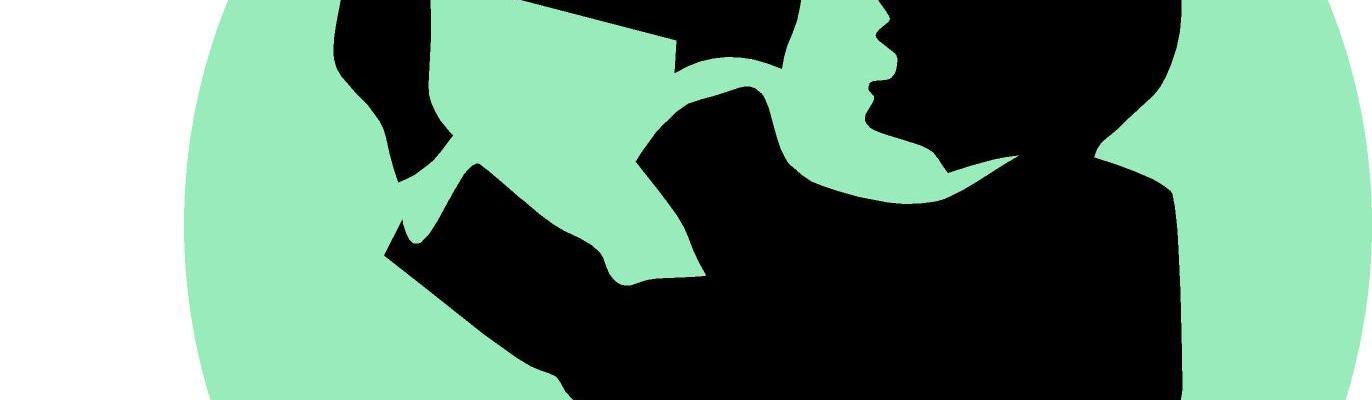 jaume vives vives, jaume vives, barcelona, joven, periodista, pobreza, pobres, charla, conferencia, cristianos perseguidos, persecución, iglesia, religion, católico, iglesia católica, irak, siria, Líbano, periodismo, escritor,